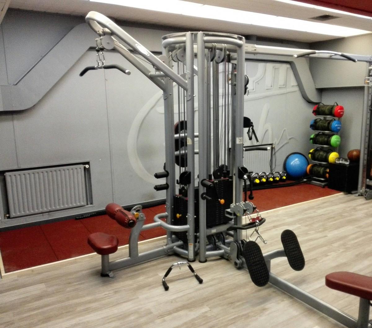 salle de sport remise en forme et fitness pas cher paris chez gym flash. Black Bedroom Furniture Sets. Home Design Ideas